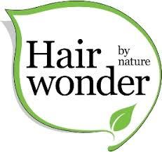 Hair Wonder - by nature