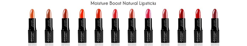 Lipsticks Antipodes
