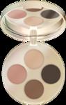 Blossom eyeshadow | Inika