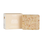 Shampoo bar blond haar | Flow Cosmetics