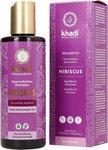 Hibiscus shampoo | Khadi