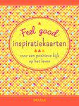 Kaartenset voor inspiratie | Cadeau