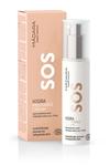 SOS Hydra Recharge Cream | Mádara