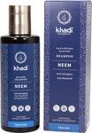 Neem shampoo | Khadi