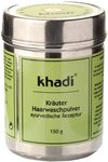 Herbal hairwash powder | Khadi
