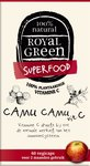 Camu Camu | Royal Green