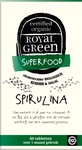 Spirulina | Royal Green