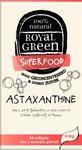 Astaxantihine | Royal Green