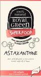 Astaxanthine | Royal Green
