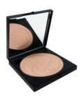 Compact powder | Light