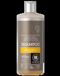 Kamille Shampoo | Urtekram