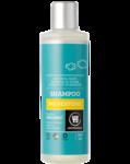 Parfumvrije shampoo | Urtekram