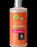 Children Shampoo Calendula | Urtekram