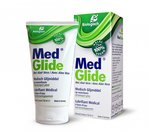 Glijmiddel 150 ml | Medglide