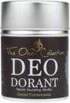 DEOdorant Poeder Sacred Frankincense