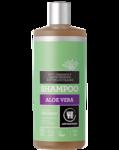 Anti-roos shampoo | Urtekram