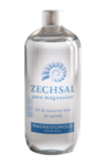 Magnesium Olie 500 ml | Zechsal
