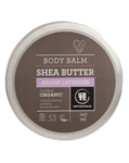 Body Balm Sheabutter: Argan Lavender