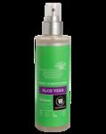 Spray Conditioner: Aloë Vera