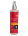 Spray Conditioner: Rozen | Leave-in