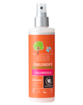 Spray Conditioner: Children Calendula