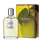 Olong | Florascent eau de toilette
