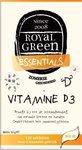 Vitamine D | Royal Green