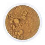 Mineral foundation Cinnamon | PHB