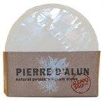 Aluin steen deodorant