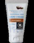 Handcrème Coconut | Urtekram
