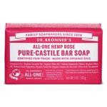 Soap bar | Rose