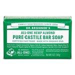 Soap bar | Almond