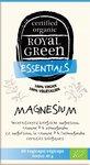 Magnesium | Royal Green
