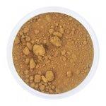 Minerale foundation Cinnamon | PHB
