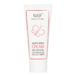 Nurtering Cream MINI