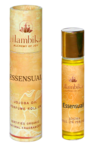 Parfum roll-on Essensual