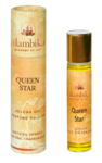 Parfum roll-on Queen Star