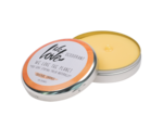 Natuurlijke Deodorant Blik: Original Orange
