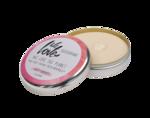 Natuurlijke Deodorant Blik: Sweet Serenity