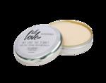 Natuurlijke Deodorant Blik: So Sensitive