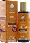 Nutgrass shampoo | Normaal tot vet haar