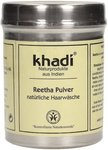 Reetha powder | Khadi