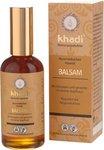Balsam hair oil | Khadi