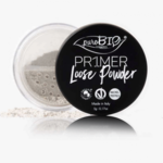 Loose Powder Primer