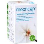 Menstruatiecup | Mooncup