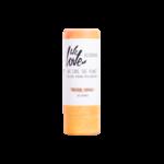 Natuurlijke Deodorant Stick: Original Orange