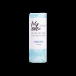 Natuurlijke Deodorant Stick: Forever Fresh