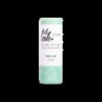 Natuurlijke Deodorant Stick: Mighty Mint
