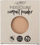 Compact Powder 01 | Refill