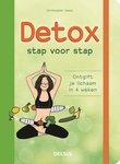 Detox | Boek stap voor stap